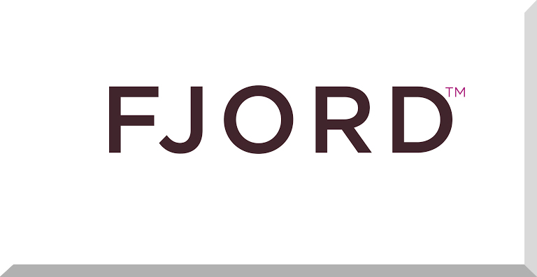Realised investments proven for Fjord agency
