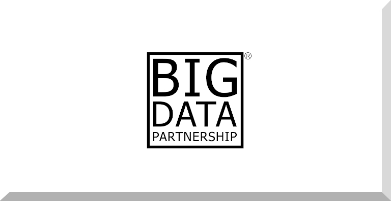 Big Data Partnership