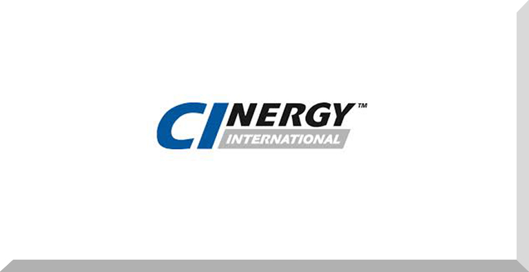 CInergy International