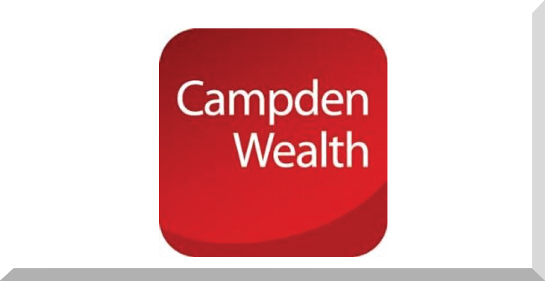 Campden Wealth
