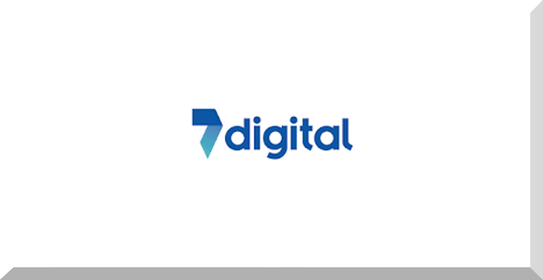 7digital Group