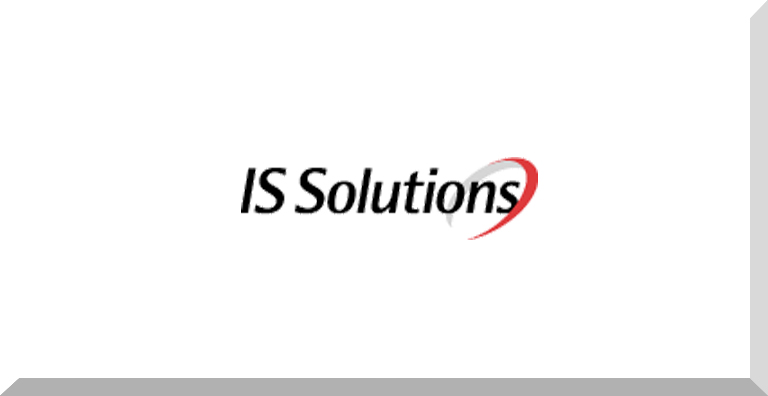 IS Solutions