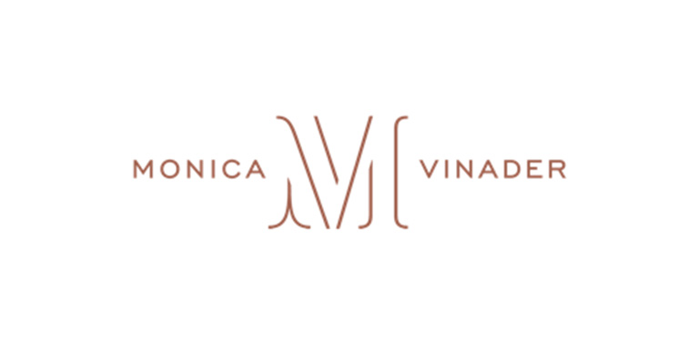Monica Vinader Limited